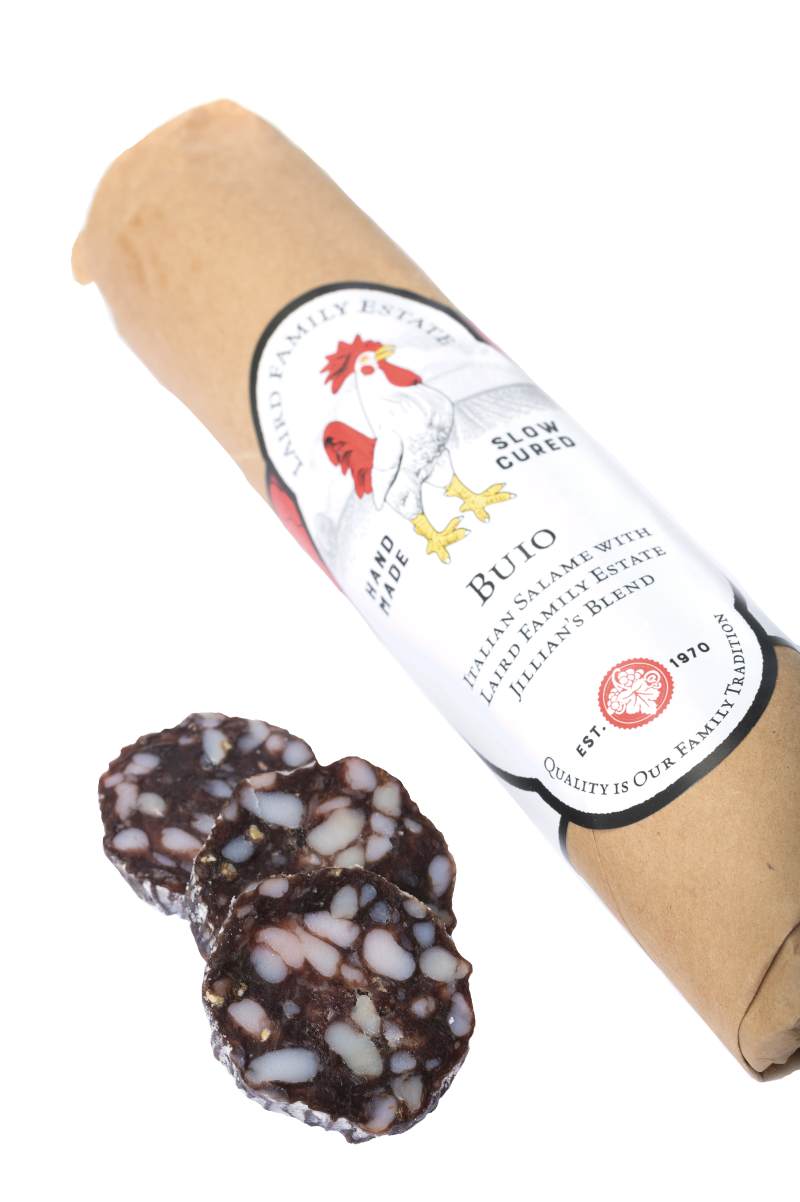 Product Image for Buio Salami