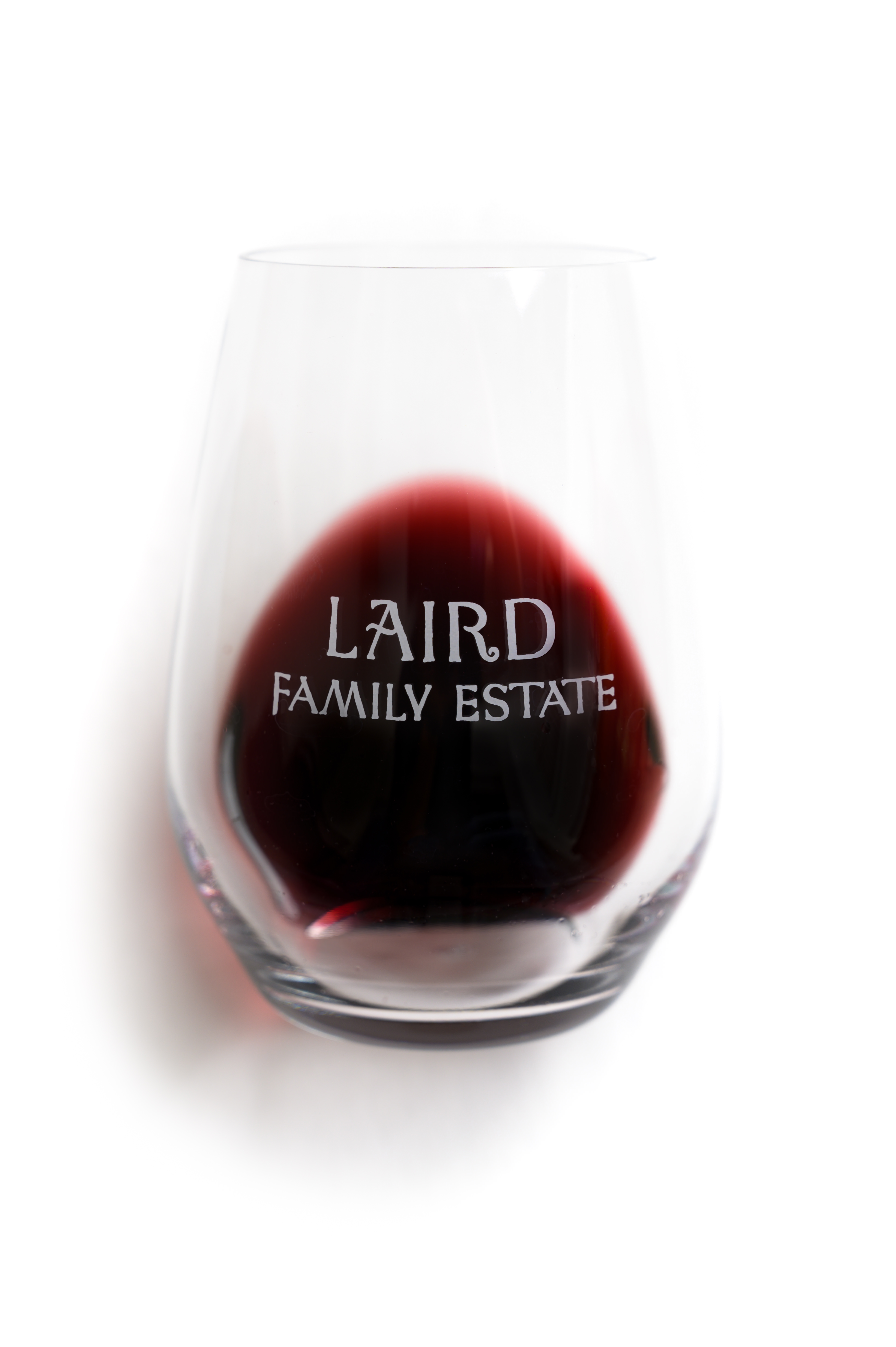 Product Image for Domaine Stemless Glass
