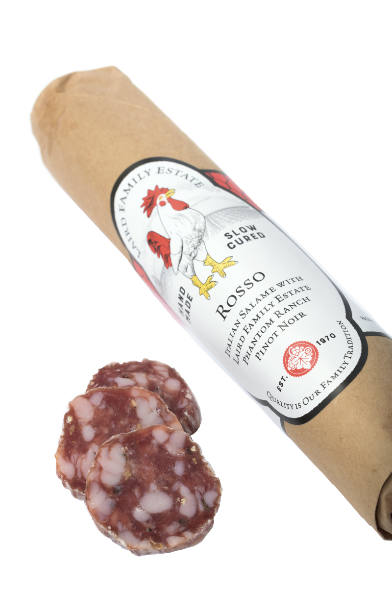 Product Image for Rosso Salami