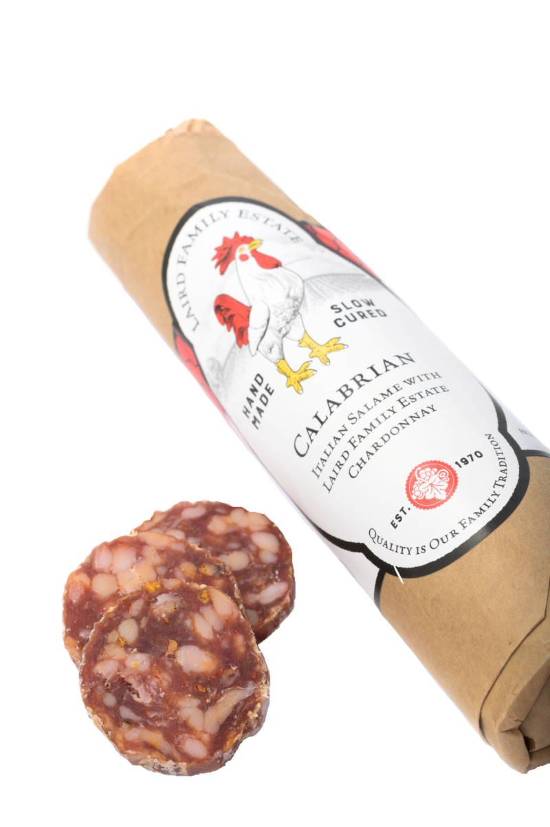 Product Image for Calabrian Salami