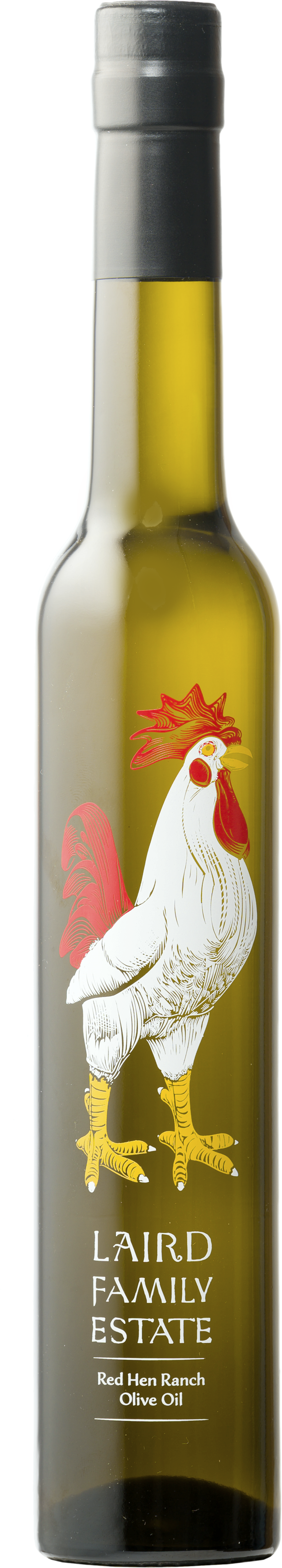 Product Image for Big Reds Olive Oil