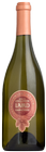 <pre>2012 Cold Creek Chardonnay</pre>