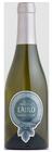 <pre>2013 Red Hen Chardonnay 375mL</pre>