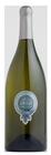 <pre>2013 Red Hen Chardonnay 1.5L</pre>