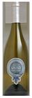 <pre>2013 Red Hen Chardonnay</pre>