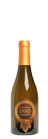 <PRE>2009 Cold Creek Ranch Chardonnay 375ml</PRE>