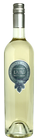 <pre>2014 Cold Creek Ranch Pinot Grigio</pre>
