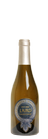 <PRE>2009 Red Hen Ranch Chardonnay 375ml</PRE>