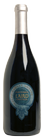 <PRE>2011 Phantom Ranch Pinot Noir</PRE>