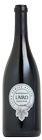 <PRE>2012 Phantom Ranch Pinot Noir</PRE>