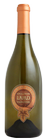 <PRE>2011 Cold Creek Chardonnay</PRE>