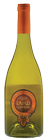 <PRE>2009 Cold Creek Ranch Chardonnay</PRE>