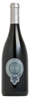 <PRE>2012 Ghost Ranch Pinot Noir</PRE>