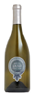 <PRE>2012 Red Hen Ranch Chardonnay</PRE>