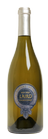 <PRE>2010 Red Hen Ranch Chardonnay</PRE>