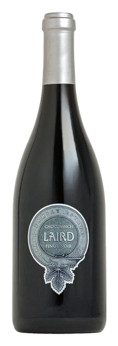 Product Image for 2013 Ghost Ranch Pinot Noir 1.5L