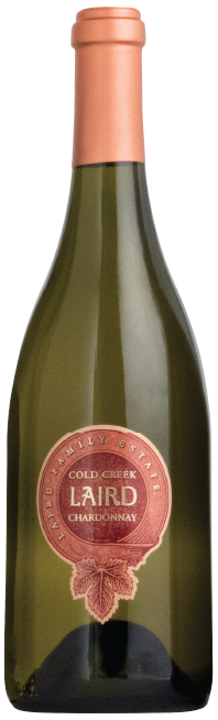 Product Image for 2013 Cold Creek Chardonnay 1.5L