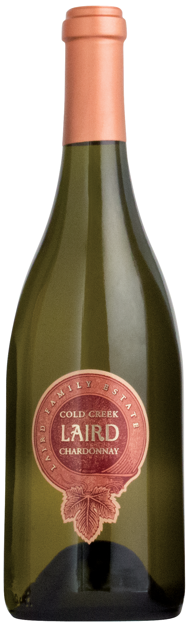 2013 Cold Creek Ranch Chardonnay 1.5L Product Image