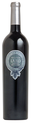 Product Image for 2011 Mast Ranch Cabernet Sauvignon