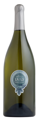2013 Red Hen Chardonnay 1.5L Product Image