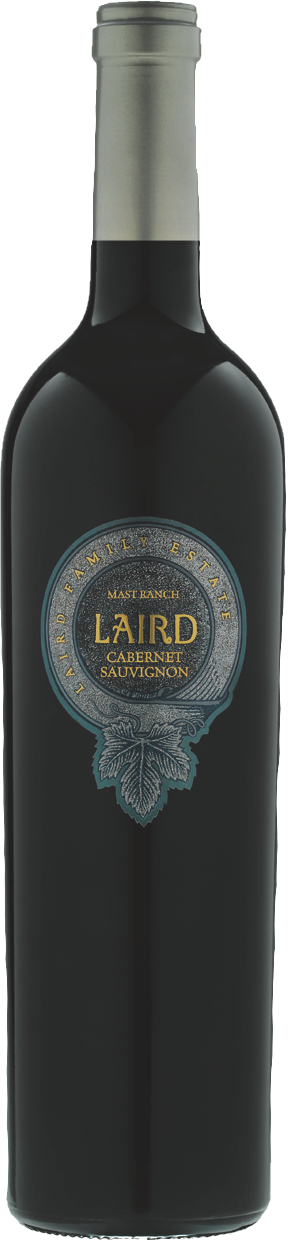 Product Image for 2005 Mast Ranch Cabernet Sauvignon