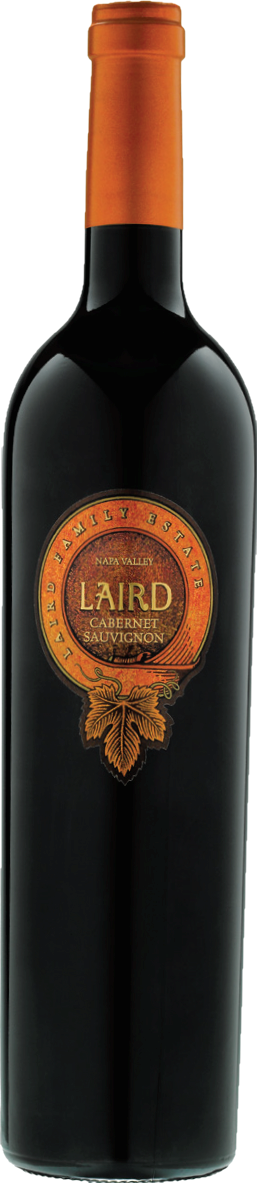 Product Image for 2010 Napa Valley Cabernet Sauvignon