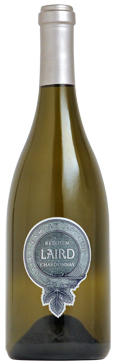2016 Red Hen Ranch Chardonnay Product Image