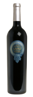 Product Image for 2010 Mast Ranch Cabernet Sauvignon